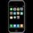48x48 of Apple iPhone