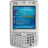 48x48 of HP iPaq hw6945