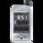 48x48 of HTC Apache