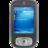 48x48 of HTC Prophet