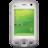 48x48 of HTC Trinity