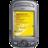 48x48 of HTC TyTn