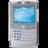 48x48 of Motorola Q