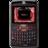 48x48 of Motorola Q 9m