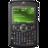 48x48 of Motorola Q9