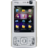 48x48 of Nokia N95