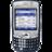 48x48 of Palm Treo 750v