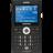 48x48 of Samsung Blackjack
