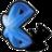 48x48 of bluetooth