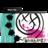 48x48 of Blink 182