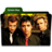 48x48 of Green Day