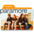 48x48 of Paramore