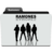 48x48 of Ramones