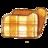 48x48 of Natsu FolderOpen