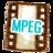 48x48 of Natsu MPEG