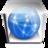 48x48 of File Server