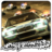 48x48 of NFS Most Wanted 4