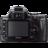 48x48 of Nikon D40 back