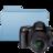 48x48 of Nikon D40 folder