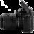 48x48 of Nikon D40 left