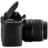 48x48 of Nikon D40 side