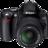 48x48 of Nikon D40