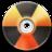 48x48 of Toolbar Regular Burn