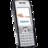 48x48 of Nokia E50