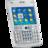 48x48 of Nokia E61