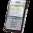 48x48 of Nokia E61i