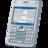 48x48 of Nokia E62