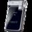 48x48 of Nokia N93i top