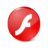 48x48 of Flash