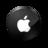48x48 of Mac