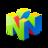 48x48 of N64 Emulator