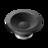 48x48 of Speaker