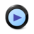 48x48 of Windows Media Player Vista