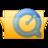 48x48 of Video alt Folder