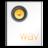 48x48 of Wav File