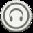 48x48 of Orbital audio headset