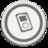 48x48 of Orbital iPod