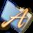 48x48 of Folder fonts