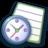 48x48 of Scheduled tasks