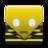 48x48 of BeeJive BeeThing