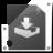 48x48 of DownloadBox