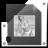 48x48 of ImageBox