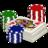 48x48 of Poker