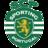 48x48 of Sporting CP Lisbon
