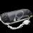 48x48 of Headphones & PSP