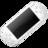 48x48 of White PSP 2